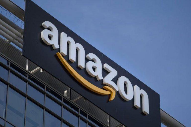Amazon thương hiệu mua sắm uy tín toàn cầu