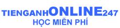 tienganhonline247.vn