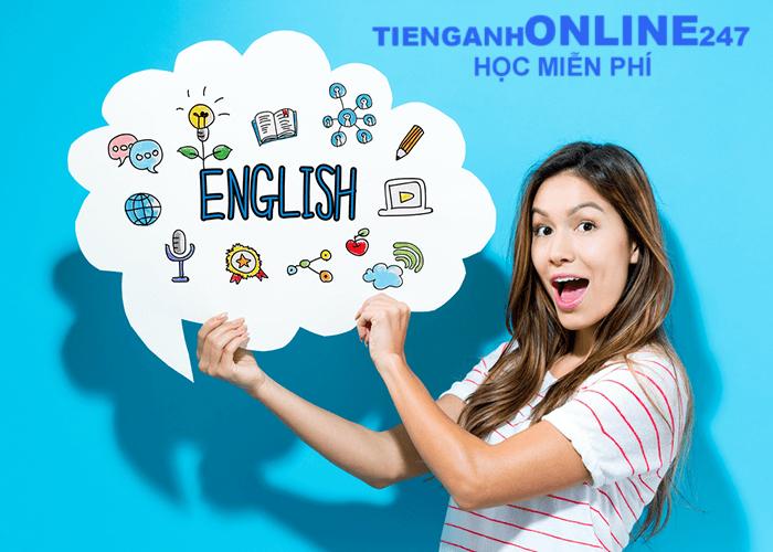 Kinh nghiệm học tiếng Anh cho người đi làm