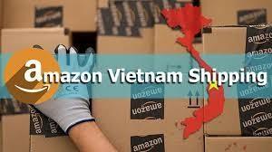 Tìm được đơn vị ship hàng Amazon uy tín không hề dễ