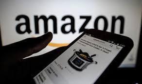 Aship.vn địa chỉ chuyên ship hàng Amazon uy tín