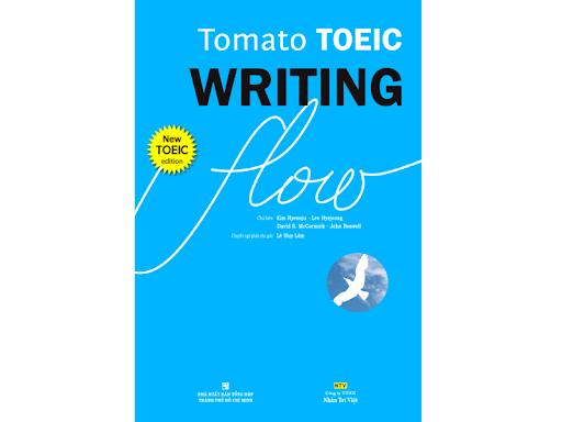 Tomato TOEIC - Cứu tinh cho những ai mất gốc tiếng Anh